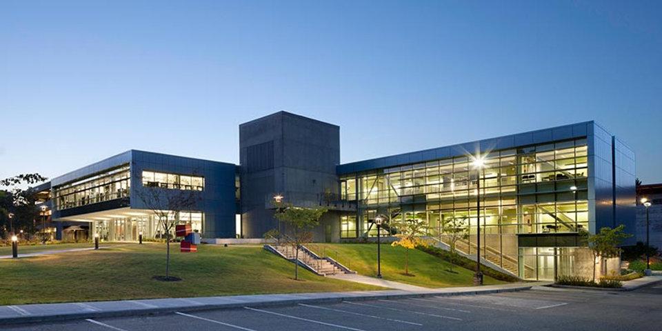North Seattle College Campus.jpg