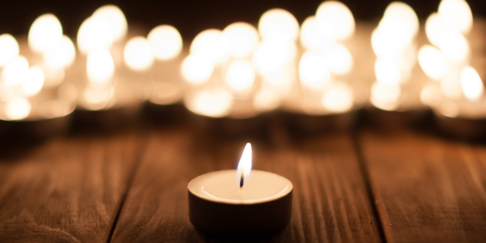 Sound Healing & Meditation
