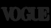 Vogue-logo-1.png