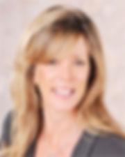 Lynne Andeson