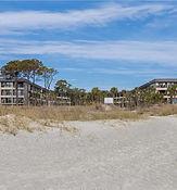 23 S Forest Beach 318, Hilton Head Island