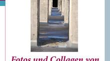 """Ausstellung """"Der Zweite Blick"""""""
