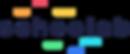 logo-schoolab.png