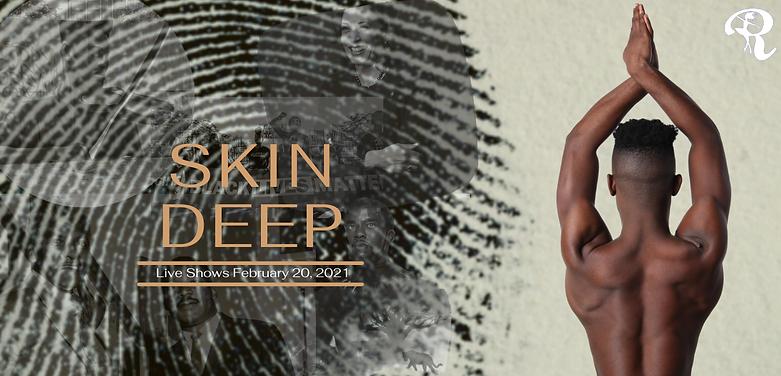 skin deep web revised.png