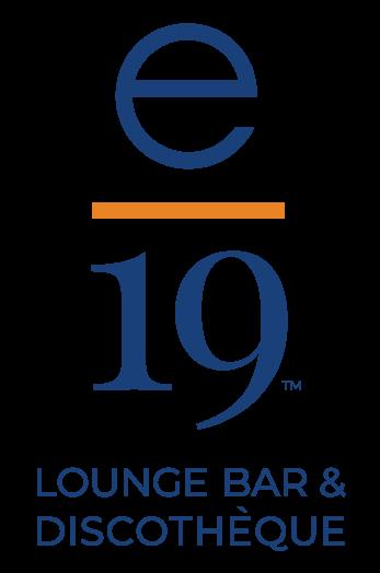 e-_-19-logo-vert.png