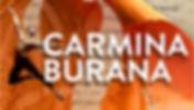 CB_18_Carmina_1300x740-9b269af0de.jpg