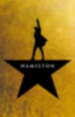 hamilton star.jpg