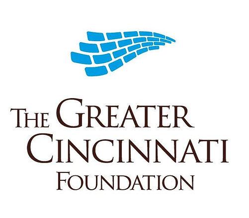 GCF_logo_rgb color 2013.jpg