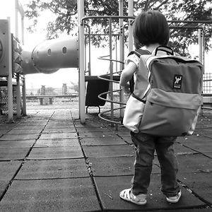 Greenroom136 School Gear