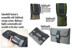 saberhold slides.006