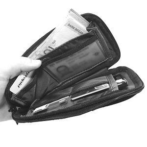 Greenroom136 Pocketbook