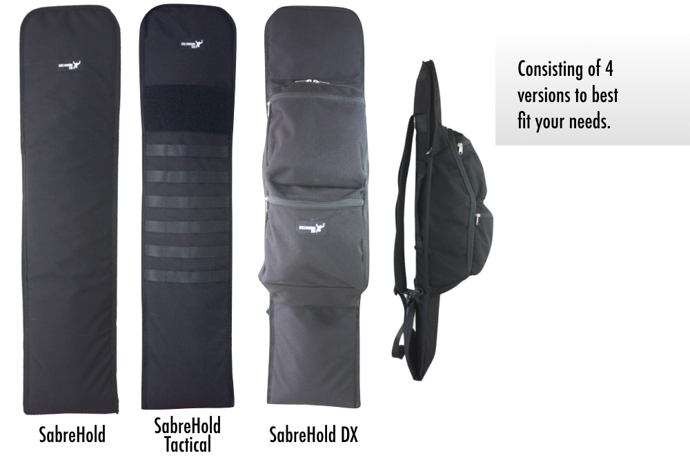 saberhold slides.001