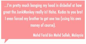 mohd farid_referral tab