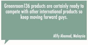 Afify Ahamad-referral tab