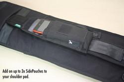 saberhold slides.005