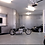 Thumbnail: Custom Garage Flooring and Cabinets Franchise