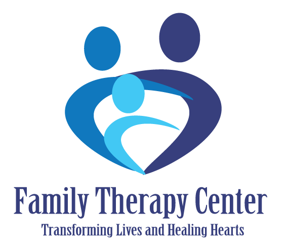 Established Family Psychotherapy Clinic