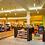 Thumbnail: Street Corner Store        Glendale Galleria Shopping Mall