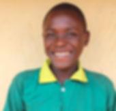 Tediu Aka the miracle child_edited.jpg