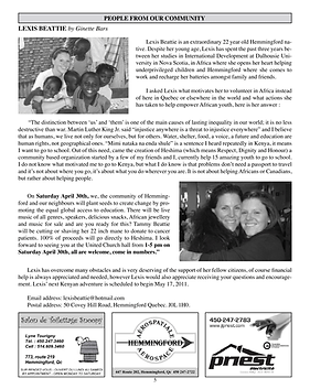 1. INFO HEMMINGFORD April 2011-1.png