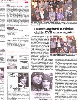 3. Gleaner Jan 23 2012-1.png