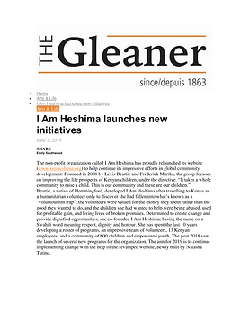 10. The-Gleaner-June-5-2019-1.png