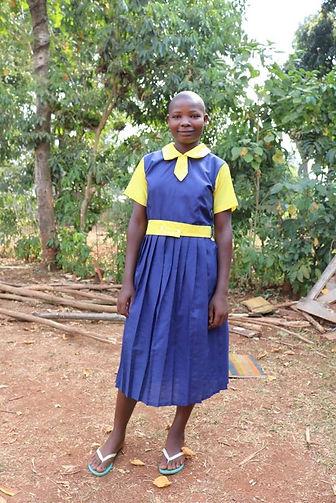 sponsor a child in africa.jpg