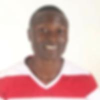 Kevline Otieno - Squared.png