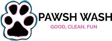 pawshlogo.png