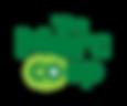 Merc_logo_regular_RGB.png