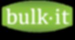 BulkIt_Logo_Final_medium.png