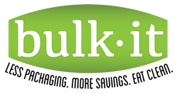 BulkIt_Logo_Final_medium.png