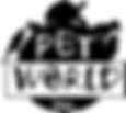 pet-world-logo.png