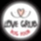 lovegrub logo.png