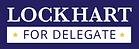 LockhartForDelegate-3b.png