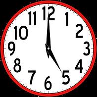 Clock pic.png