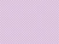 50-Dots