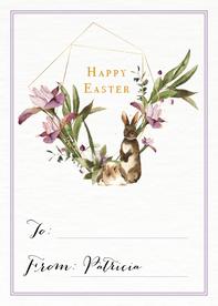 GL Easter 2