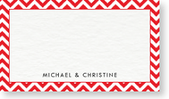 Basic Gift Cards