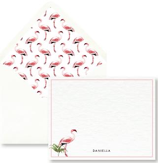 NCL Flamingo 3