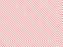 15-Stripes