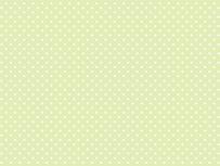 52-Dots