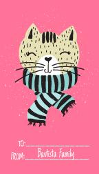 WRP 20 GC Cat