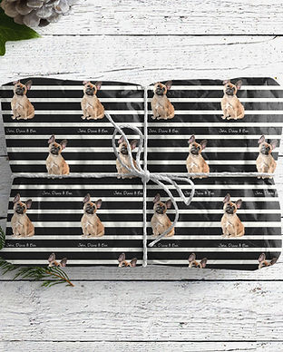 Cropped 129_BW stripes.jpg