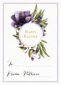GL Easter 1