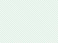 11-Stripes
