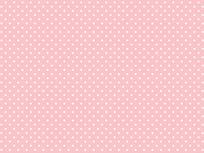 53-Dots