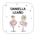 SQ_Ballerina