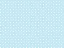 49-Dots