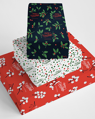 Winter berry wrapper mock up.png